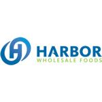 2017-18_sponsor_logo_harbor