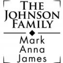 2017-18_sponsor_logo_johnson
