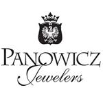 2017-18_sponsor_logo_panowicz