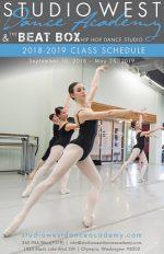 SWDA_2018-19_Academy_Schedule jpg