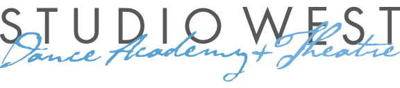 Studio West Dance Academy