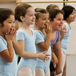 laughing ballet 1 150x150