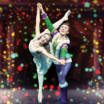2019_Nutcracker_WACenter_175x175
