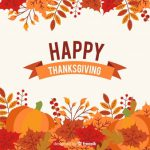 lovely-thanksgiving-background-with-flat-design_23-2147940814