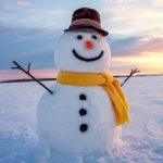 cp-winter-scene