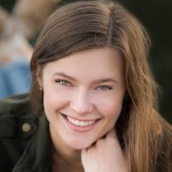 Anna-Edwards